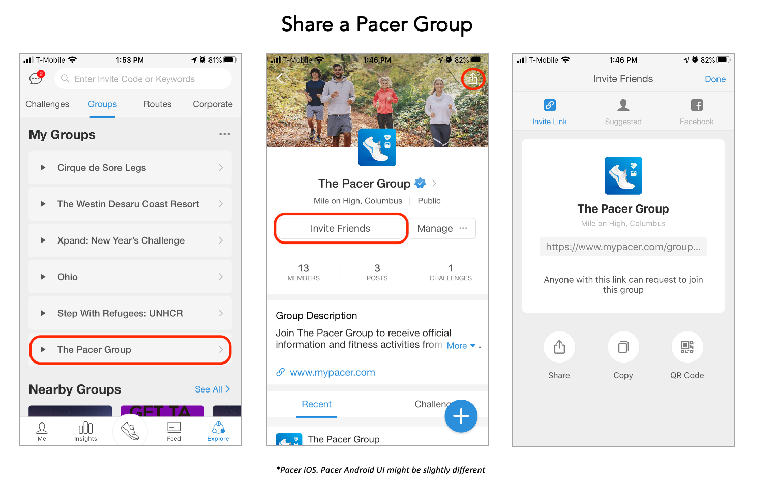 Share_Pacer_Group.png